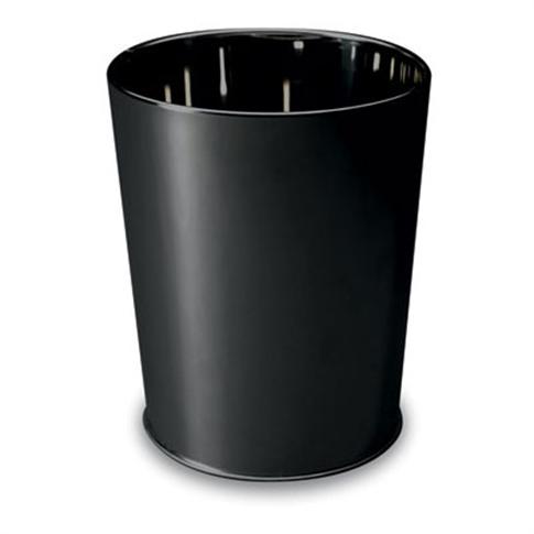 Northmace Wastepaper Bin - Classic