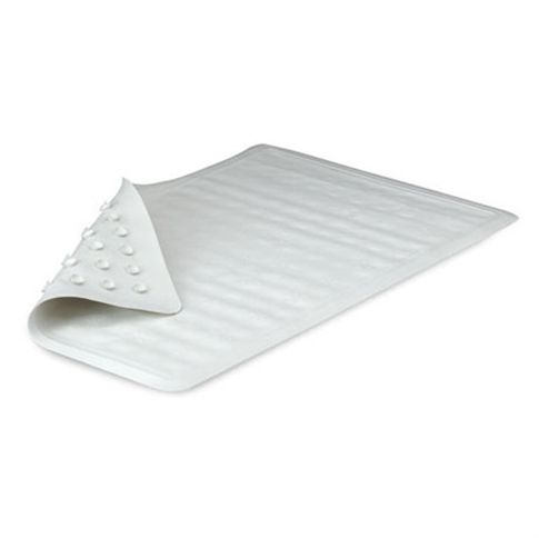 Northmace Hotel Rubber Bath / Shower Mat