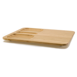 Hendon Bamboo Tray