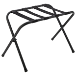 Northmace Hotel Luggage Rack - Standard
