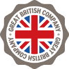 Great -british -company -motif