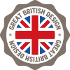 Great -british -design