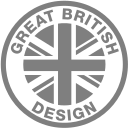 Great British Design