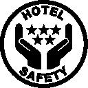 Hotel Safety