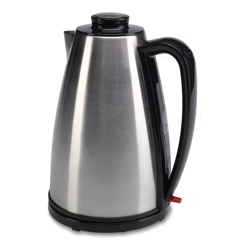 Hotel Safety Kettle - Valette
