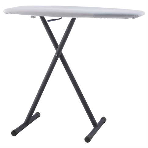 Hotel Guest Ironing Board