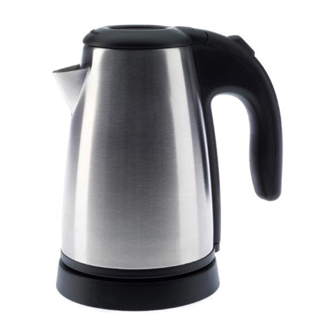 Hotel Safety Kettle - Statesman Petite