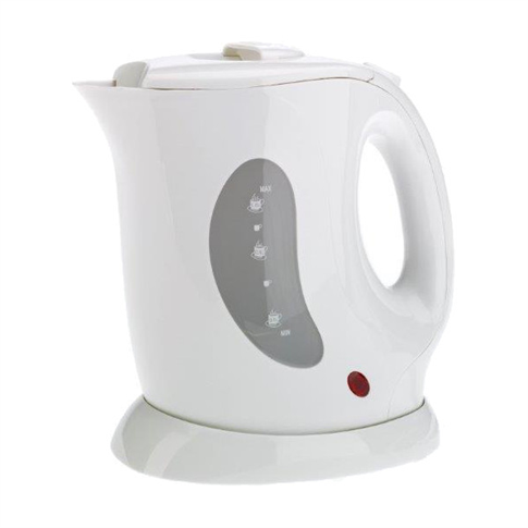 Hotel Safety Kettle - Standard