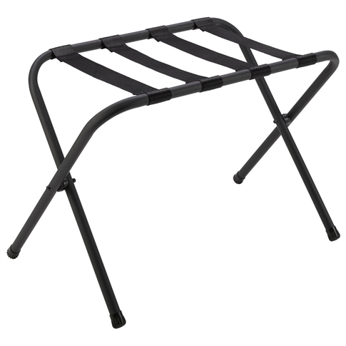 Hotel Luggage Rack - Standard