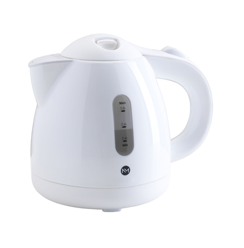 Hotel Safety Kettle - Classic
